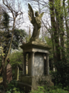 abney-park-cemetery.png