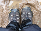 boots-in-mud.png