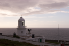 pendeen-lighthouse.png