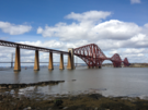 forth-bridge.png