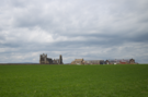 whitby-abbey.png
