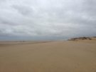formby-beach.png