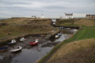 seaton-sluice.png