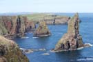 stacks-of-duncansby.jpg