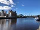 tyne-bridges.jpg