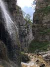 gordale-waterfall-2.jpg